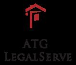 ATGLegal-300x256